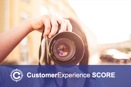 customer-experiencie-score-home