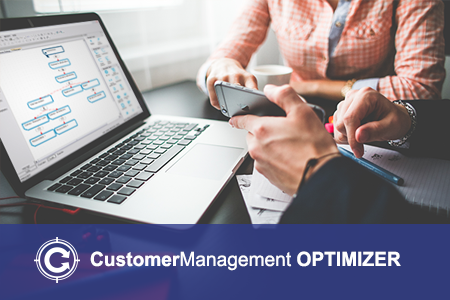 customer-management-optimizer-home