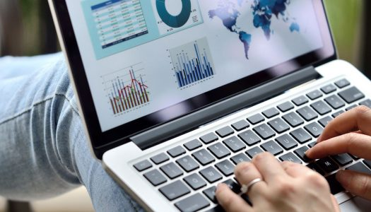Business Analytics para detectar tendencias