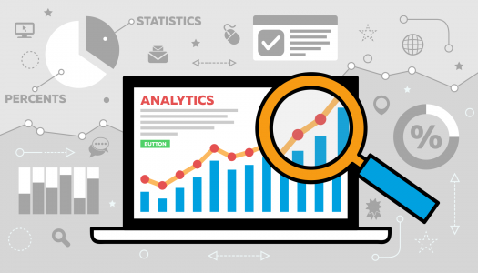 Obtenga el máximo provecho en su Marketing Analytics