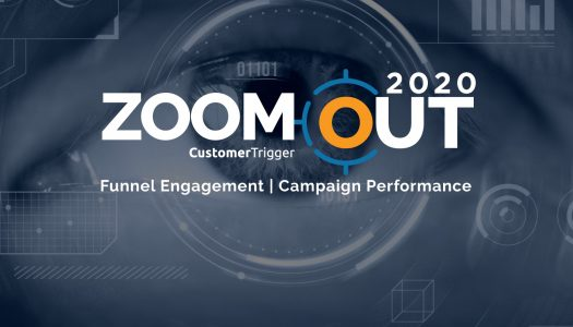 ZOOM-OUT: 16/OCT y 12/NOV 2019